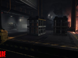 DAYMARE_1998_SCREENS_2017 (6) AEGIS_LABS_CARGO_AREA_ENV