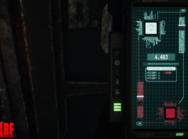 DAYMARE_1998_SCREENS_2017 (7) HACKING_PUZZLE