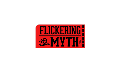 Flickeringmyth.com