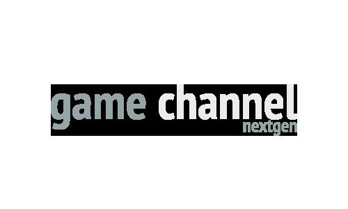 Gamechannel.hu
