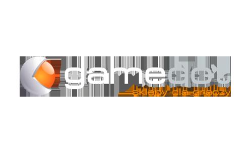 Gamedot