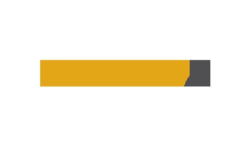 Gametimers