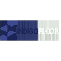 IndigoFloor