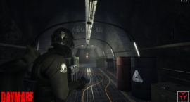 DAYMARE_1998_SCREENS_2017 (5) AEGIS_LABS_ENTRANCE