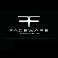 Faceware Technlogies