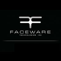 Faceware Technlogies