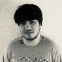 Invader Studio - Diego Allegri