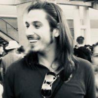 Invader Studios - Gianluca De Bianchi