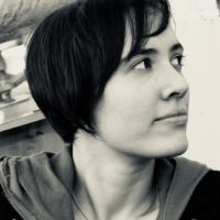 Invader Studio - Giulia Fravolini
