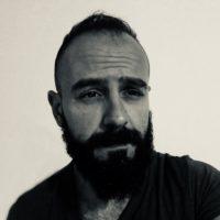 Invader Studios - Massimiliano Veltri