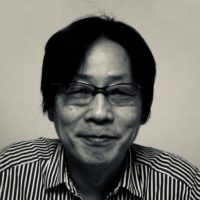 Invader Studios - Satoshi Nakai