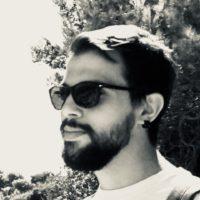 Invader Studios - Sergio Cosmai