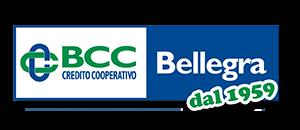 BCC Bellegra