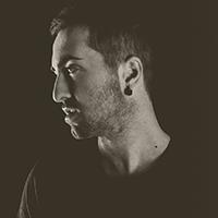 Invader Studios - Alessandro Galdieri