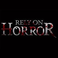 RelyOnHorror