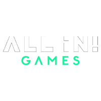 All In Games