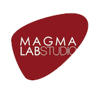 Magma Lab Studio
