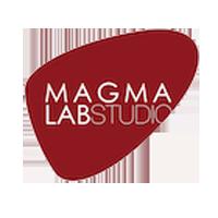 Magma Lab Studio