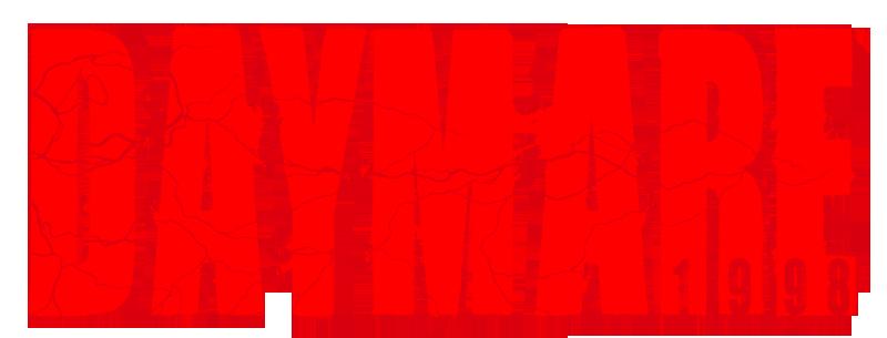 Daymare: 1998 - Invader Studios