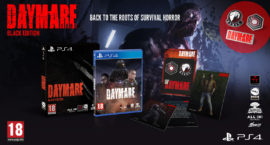 Daymare1998-Black-Edition-PS4-EU
