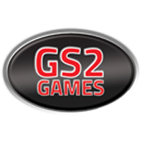 G2 Games