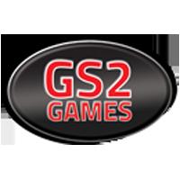 G2 Games
