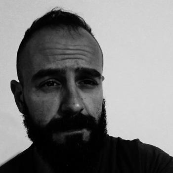 Massimiliano Veltri - Invader Studios