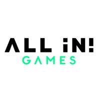 All In! Games - Invader Studios