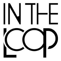 In the loop - Invader Studios