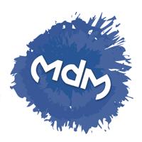 MDM - Invader Studios