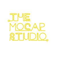 The Mocap Studio - Invader Studios