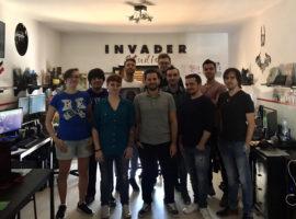 Invader_Studios_Team (3)