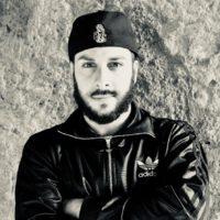 Invader Studios - Alessandro De Matti