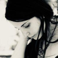 Invader Studios - Arianna Buttarelli