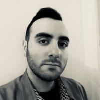 Invader Studio - Francesco Ippolito