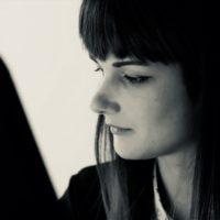 Invader Studios - Valeria Favoccia