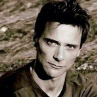 Paul Hadda - Voice Actor - Invader Studios