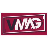 Vigamus Magazine