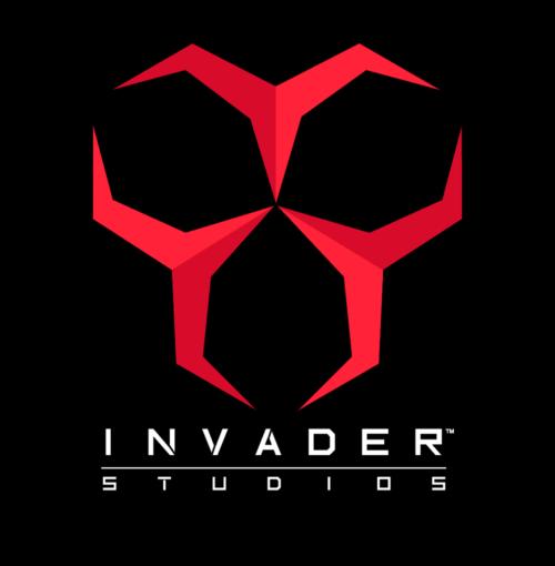 Invader_Studios
