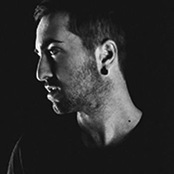 Alessandro Galdieri - Invader Studios