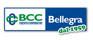 BCC Bellegra - Invader Studios