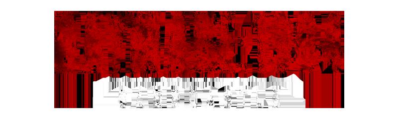 Daymare: 1994: SandCastle