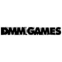 DMM Games - Invader Studios