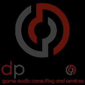 DP Studios - Invader Studios
