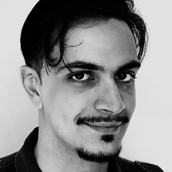 Edoardo Campagnolo - Invader Studios