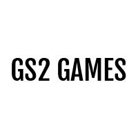 G2 Games - Invader Studios