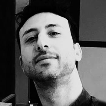 Michele Giannone - Invader Studios