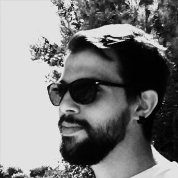 Sergio Cosmai - Invader Studios