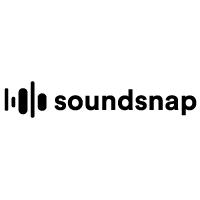 Soundsnap - Invader Studios