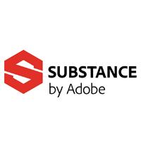 Substance - Invader Studios